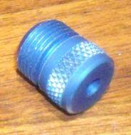 Dynatex 109 primer adapter