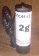 2g maroon