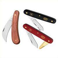 Collectors Knives